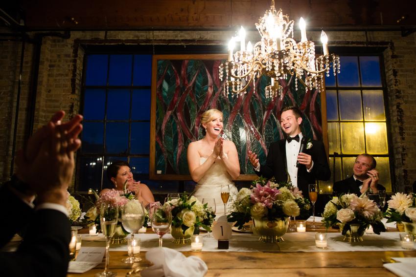 salvage-one-wedding-chicago_0044.jpg