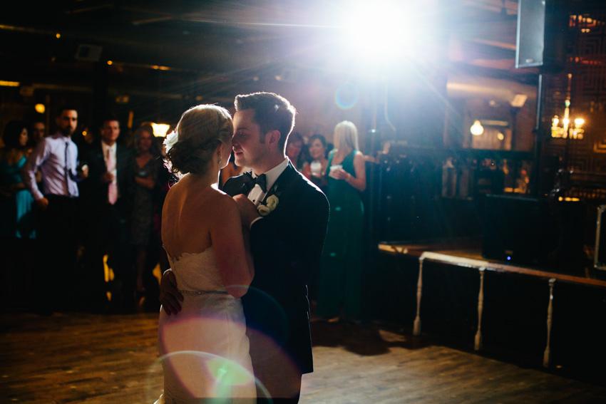 salvage-one-wedding-chicago_0047.jpg