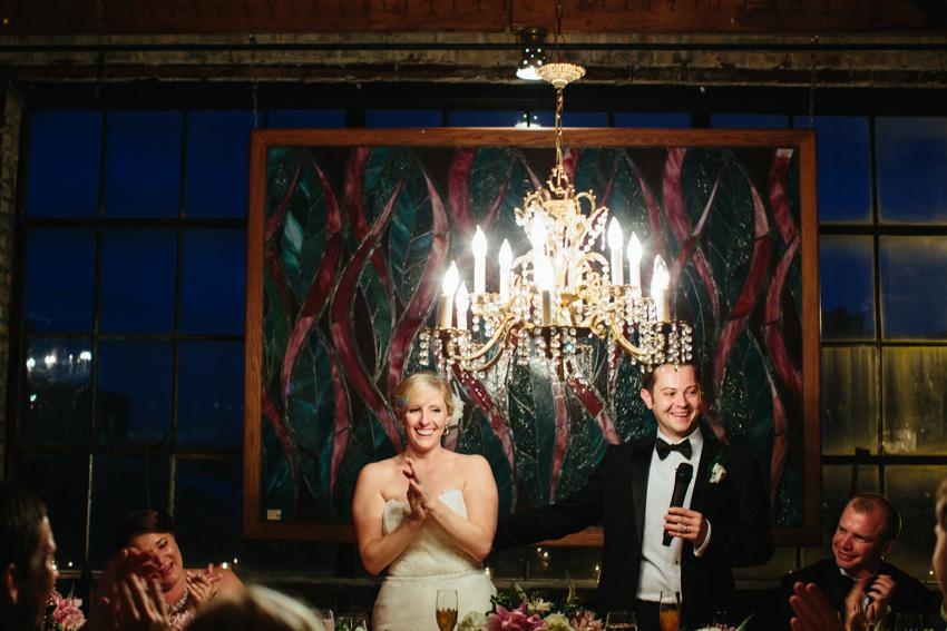 salvage-one-wedding-chicago_0046.jpg