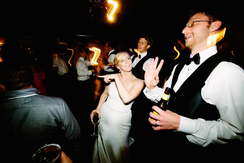 salvage-one-wedding-chicago_0049.jpg