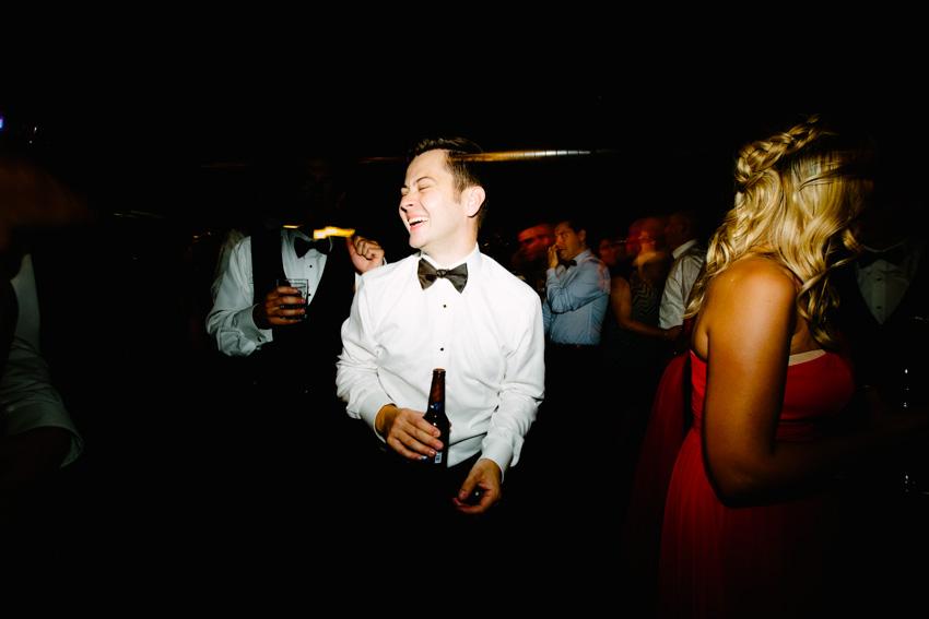salvage-one-wedding-chicago_0050.jpg