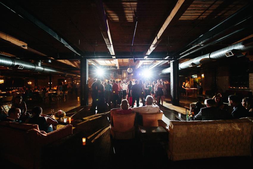 salvage-one-wedding-chicago_0052.jpg