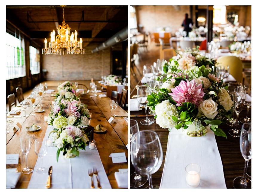 salvage-one-wedding-chicago-flowers.jpg