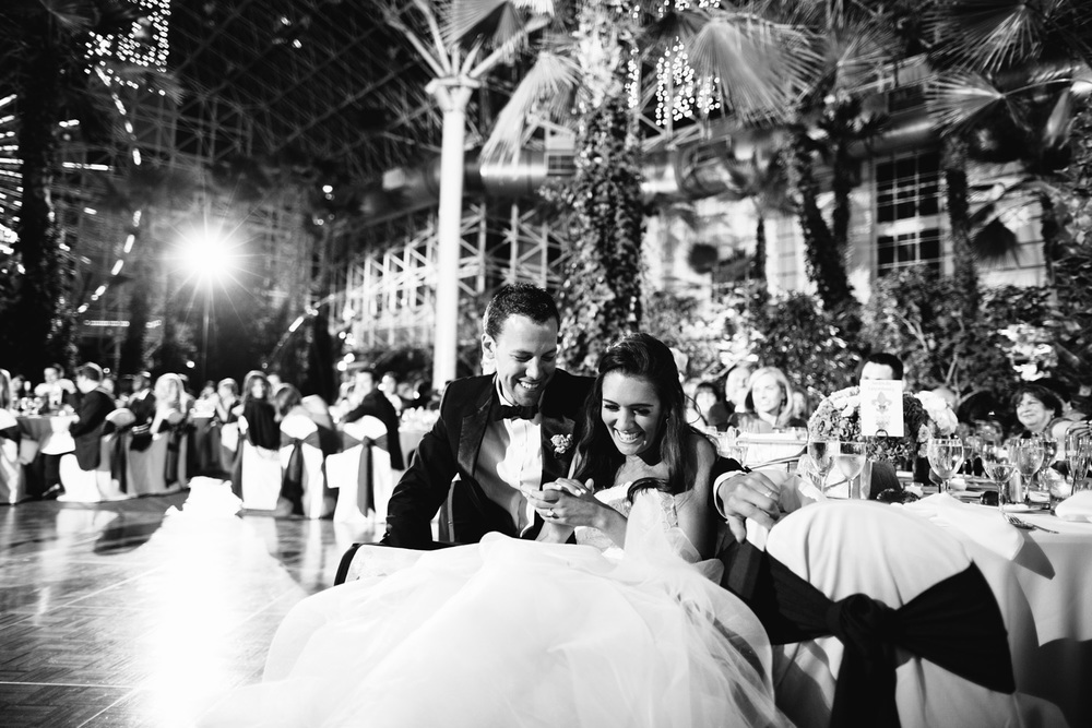 unique-chicago-wedding-photography_0001.jpg
