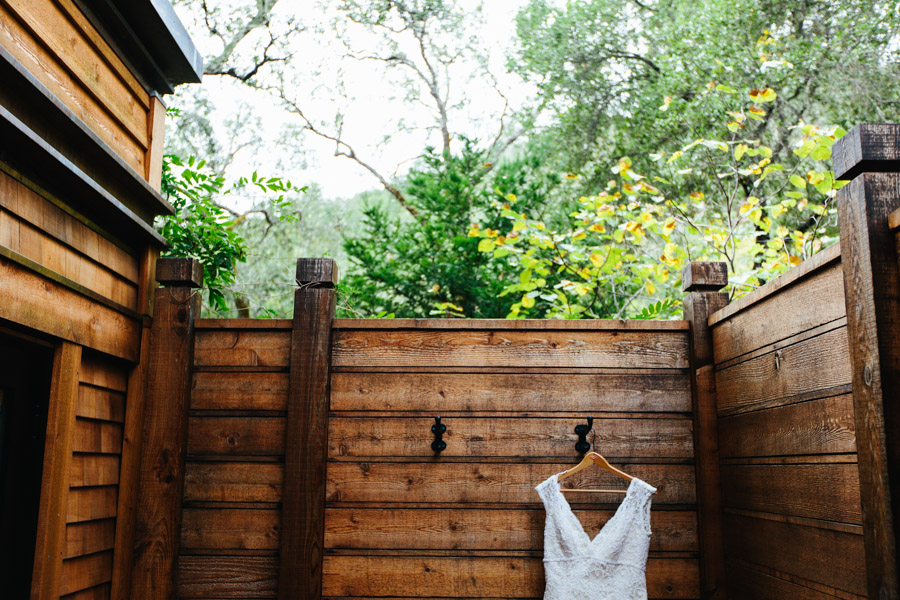 calistoga-ranch-wedding-0006.jpg