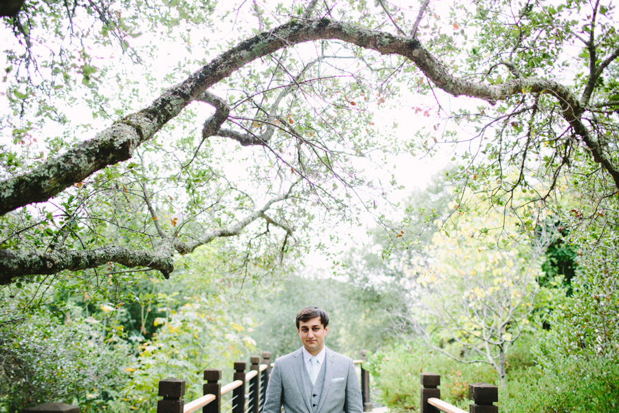 calistoga-ranch-wedding-0013.jpg