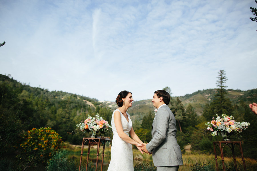 calistoga-ranch-wedding-0034.jpg