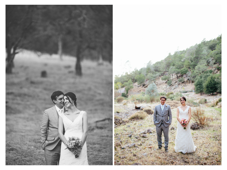 calistoga-ranch-portraits-wedding.jpg