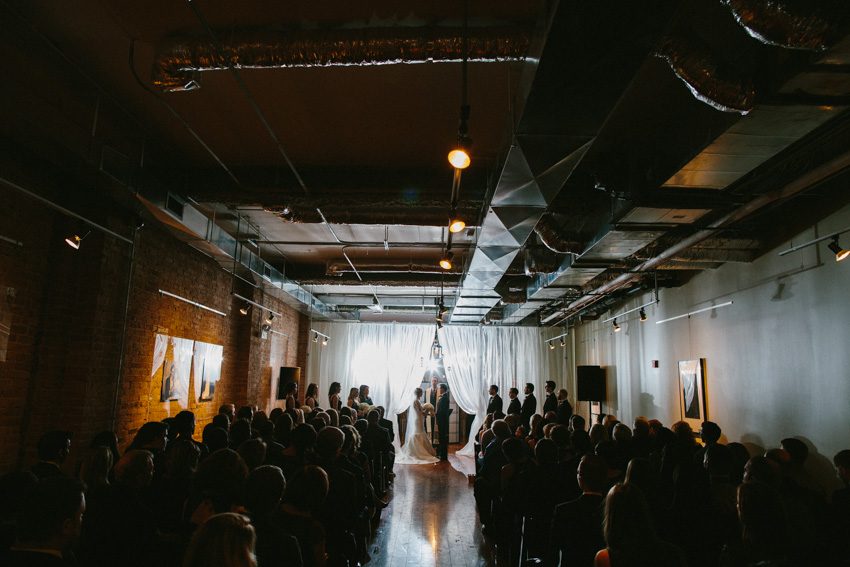 chicago-wedding-photographer-021.jpg