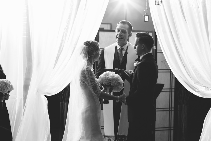 chicago-wedding-photographer-024.jpg