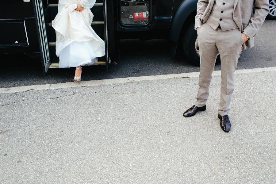 a-new-leaf-wedding-15.jpg