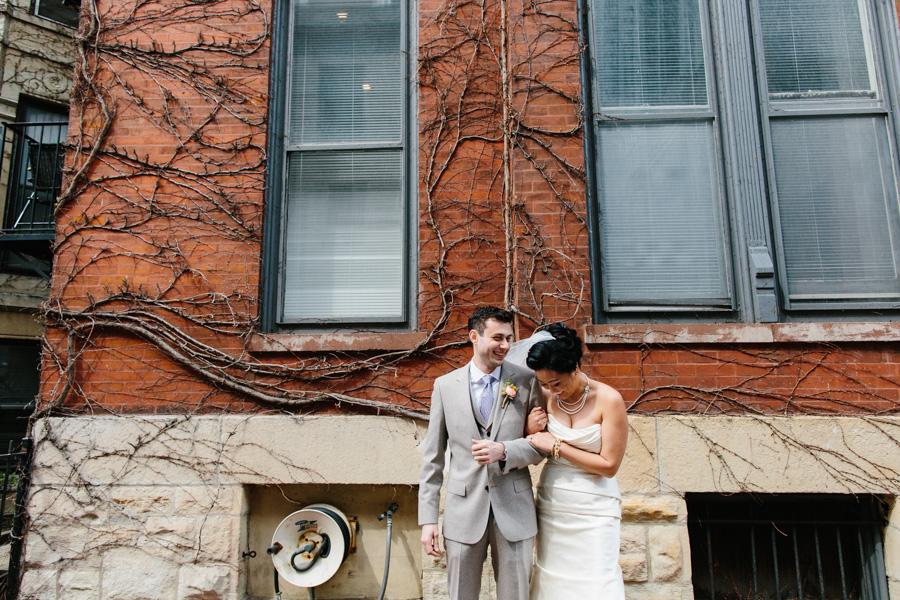a-new-leaf-wedding-14.jpg