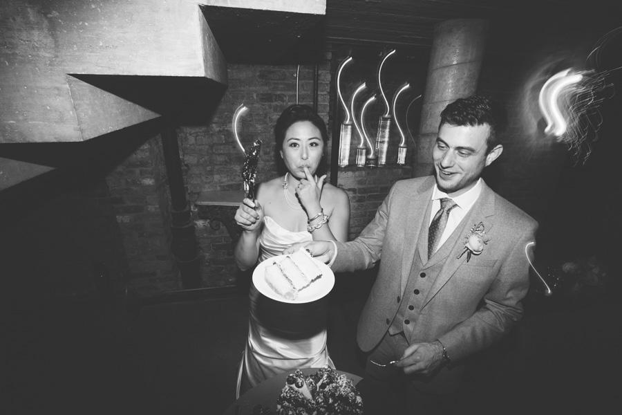 a-new-leaf-wedding-48.jpg