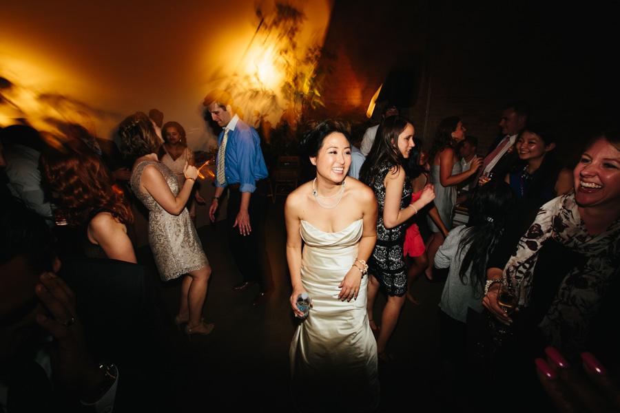 a-new-leaf-wedding-55.jpg