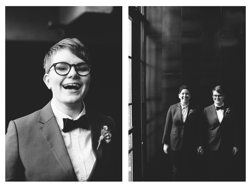 morgan_mfg_chicago_wedding.jpg