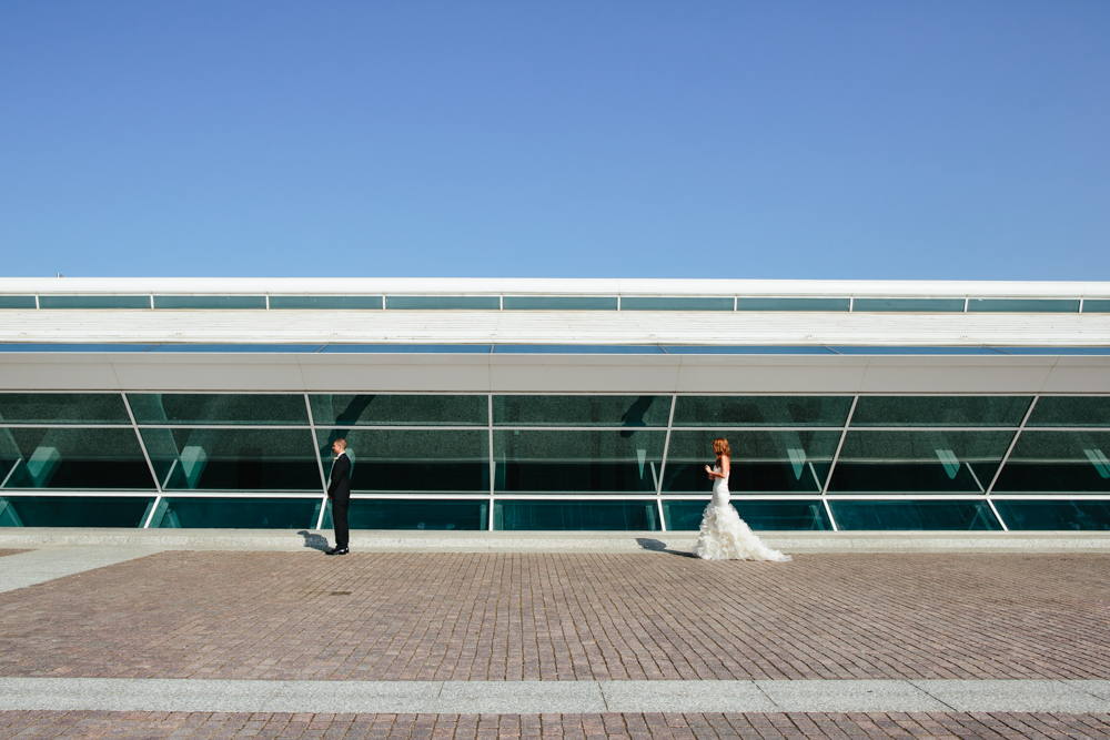 milwaukee-art-museum-wedding-dk-9.jpg