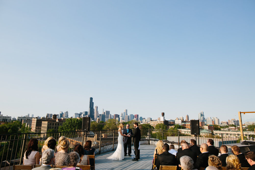 eg_chicago-wedding-photography-lacuna-artist-lofts-021.jpg