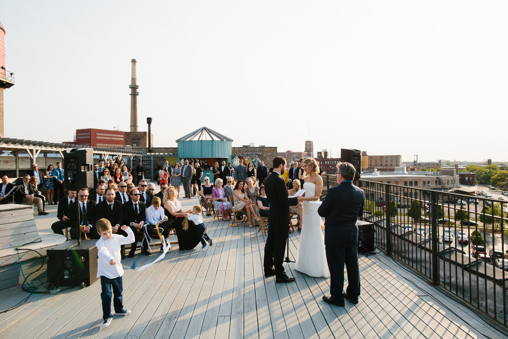 eg_chicago-wedding-photography-lacuna-artist-lofts-022.jpg