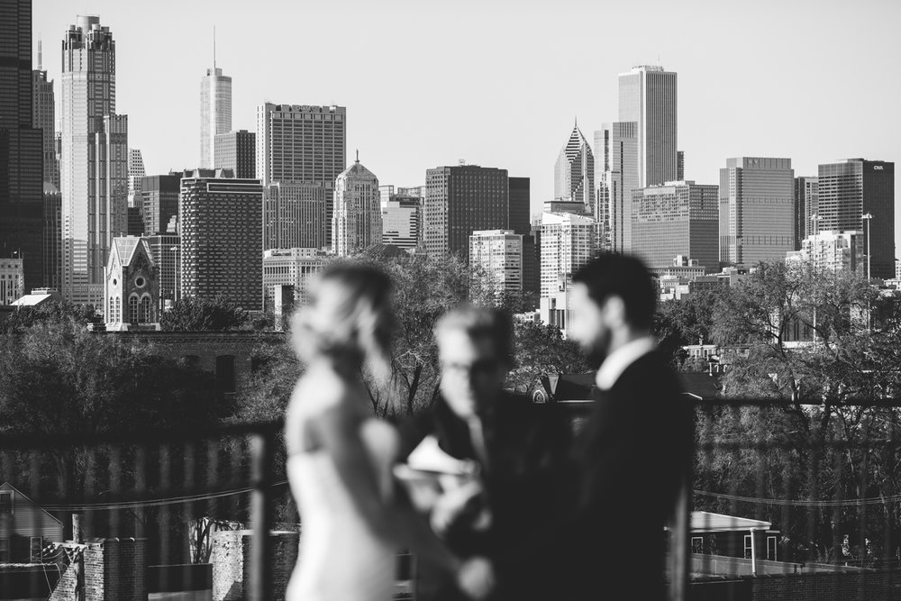 eg_chicago-wedding-photography-lacuna-artist-lofts-025.jpg