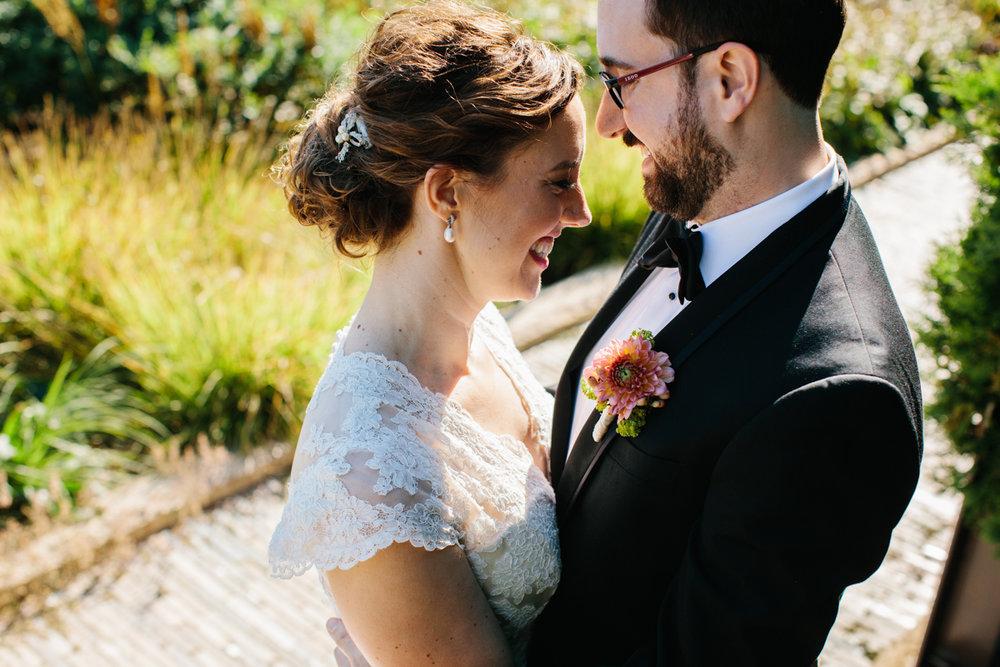 chicago-wedding-photographer-ryanmaureen-16.jpg