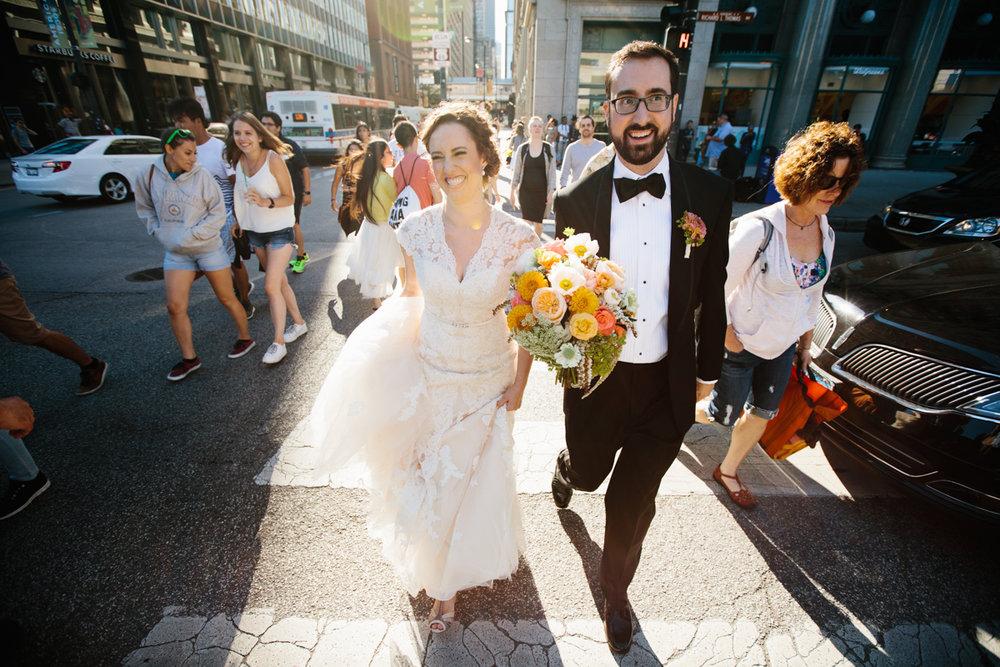 chicago-wedding-photographer-ryanmaureen-20.jpg