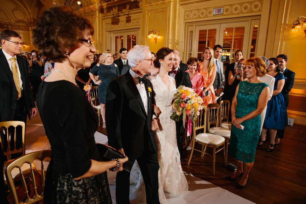 chicago-wedding-photographer-ryanmaureen-23.jpg
