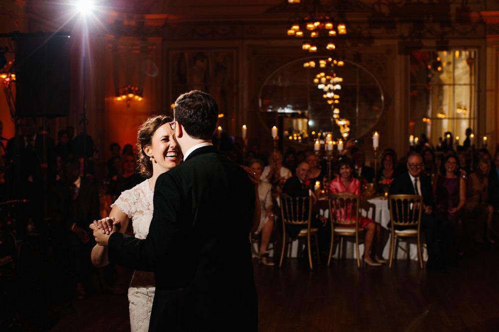 chicago-wedding-photographer-ryanmaureen-35.jpg
