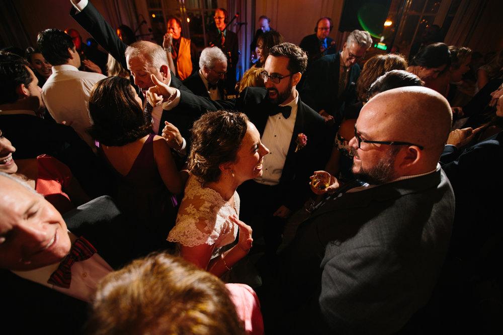 chicago-wedding-photographer-ryanmaureen-37.jpg