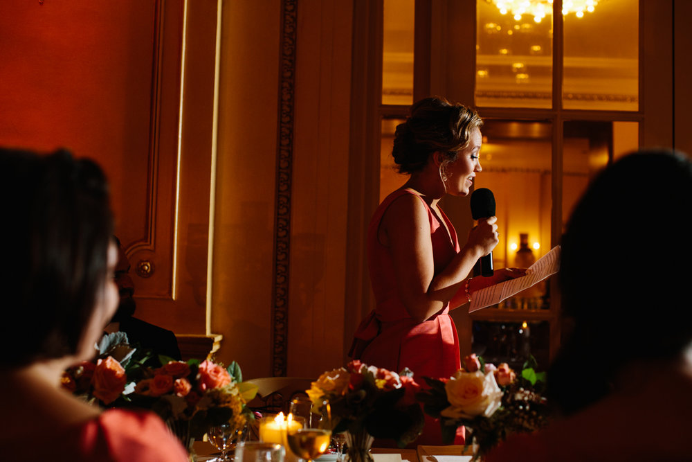 chicago-wedding-photographer-ryanmaureen-46.jpg