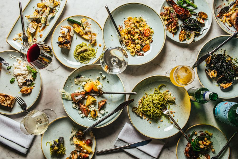 food-photography-chicago-milwaukee