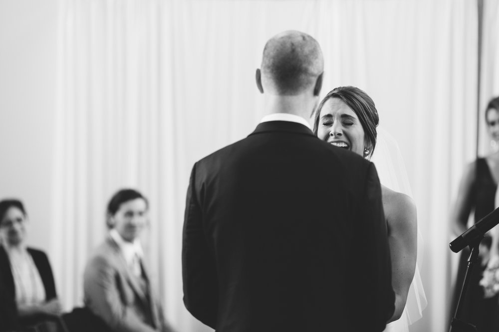ali-tim-ravenwoods-event-center-wedding-chicago-49.jpg