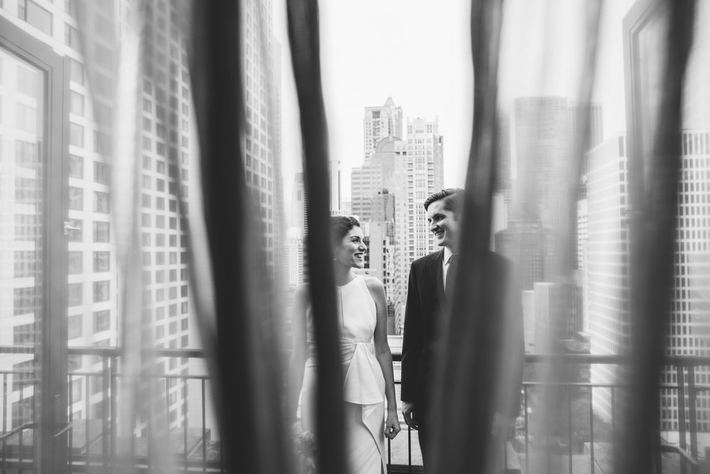 chicago-wedding-photography-moonlight-studios-6.jpg