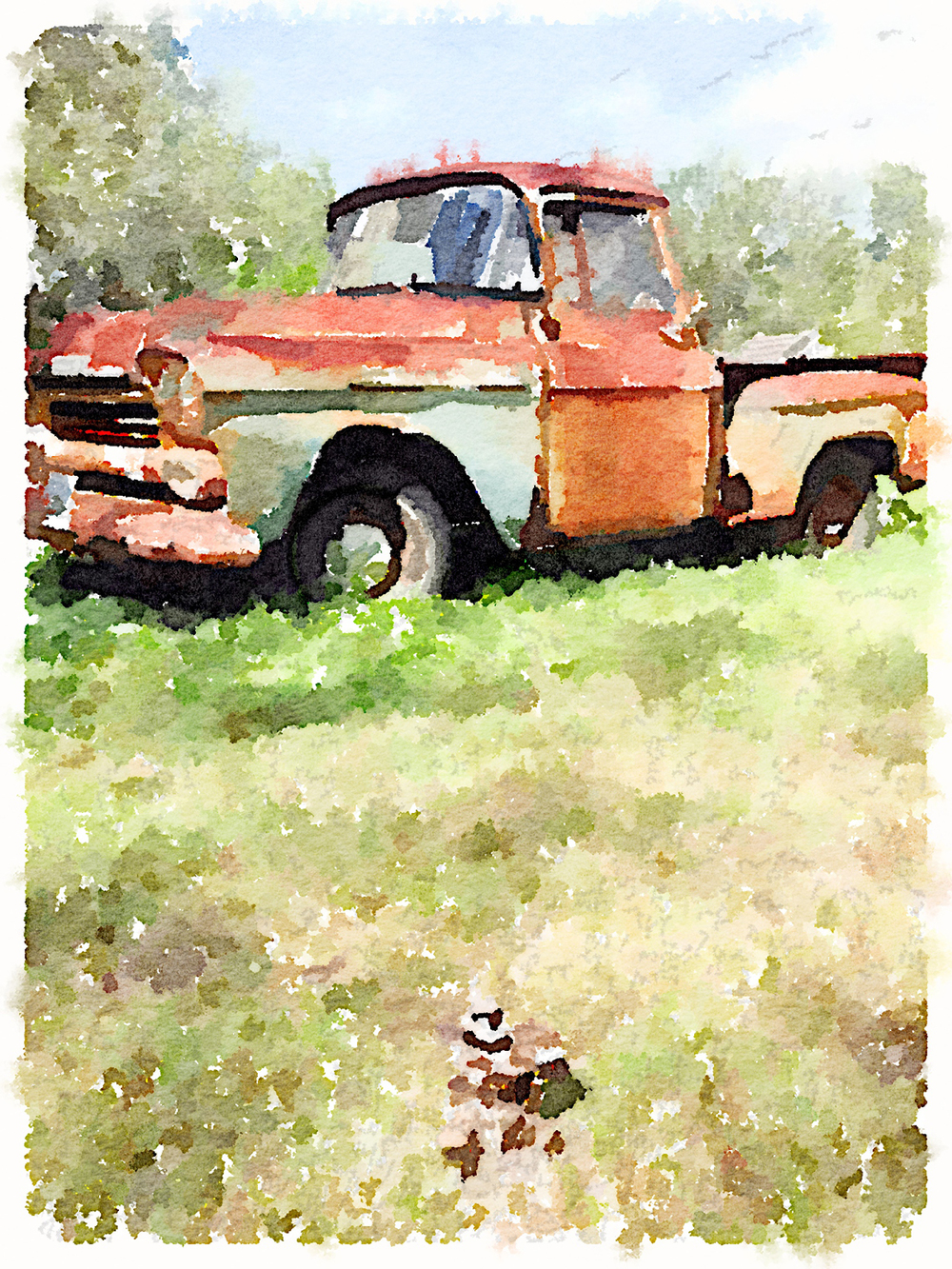 waterlogue3.jpg