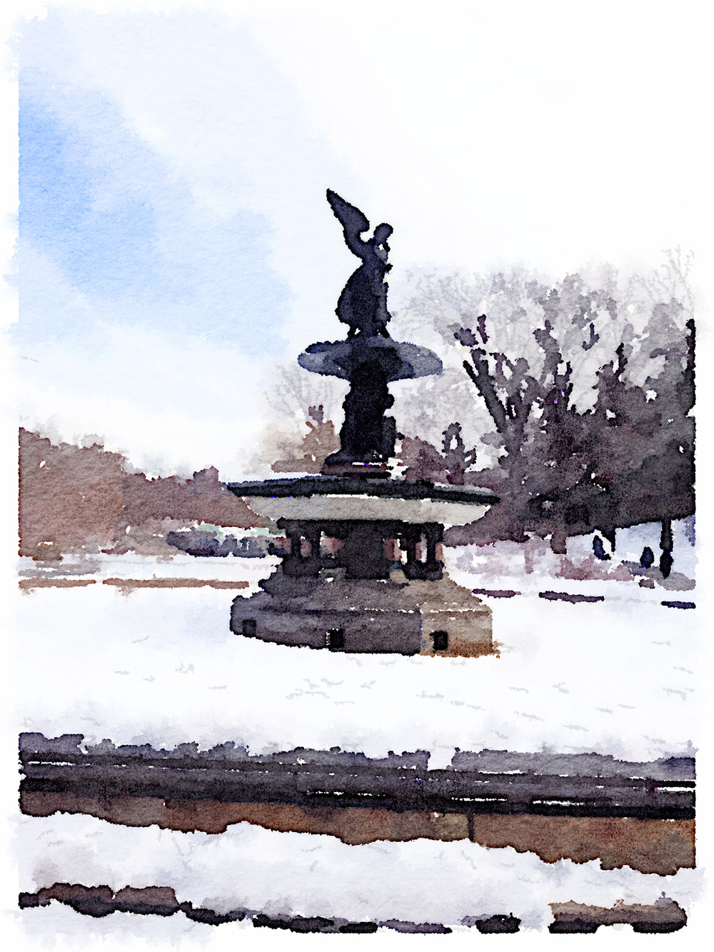 waterlogue4.jpg
