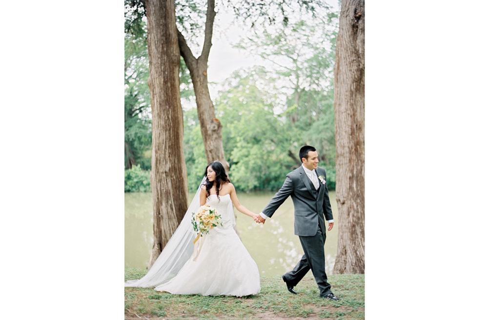 sprout-wedding-lisa9.jpg