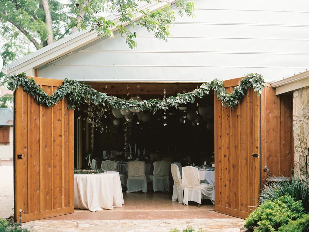 sprout-wedding-lisa6.jpg