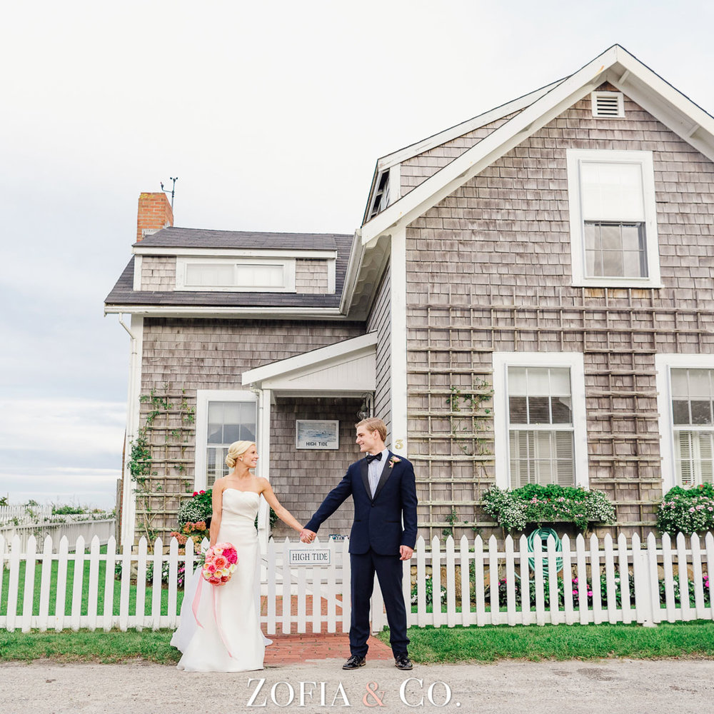 sprout-wedding-nantucket.jpg
