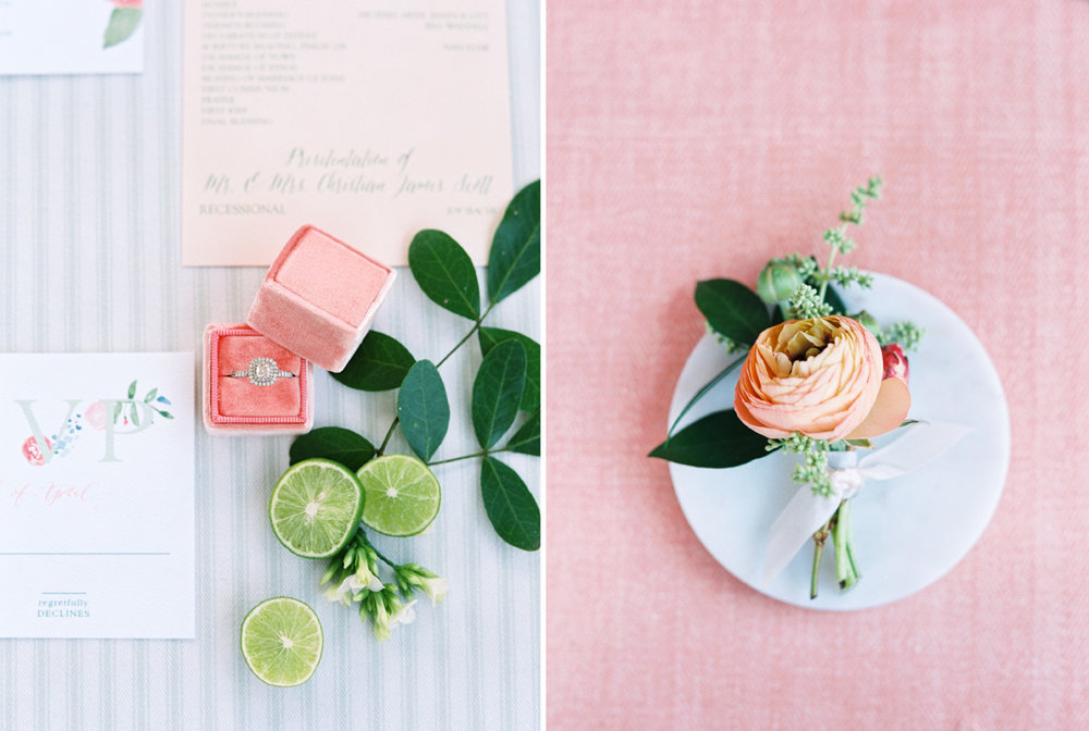 sprout-wedding-spring-combo1.jpg
