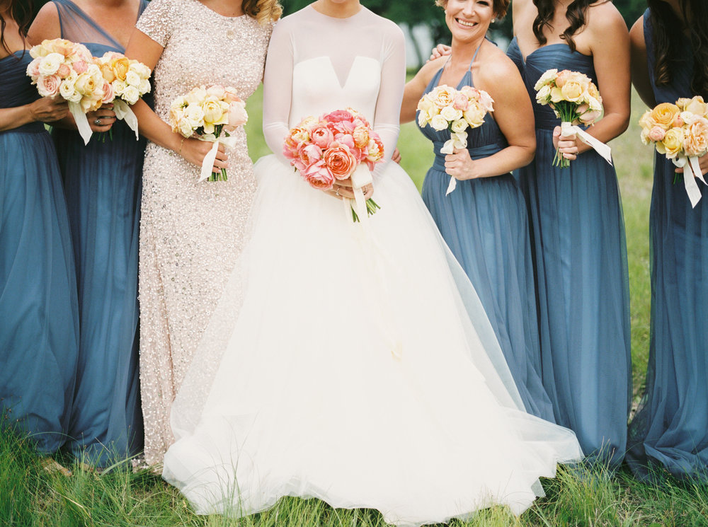 sprout-wedding-ranch-178.jpg