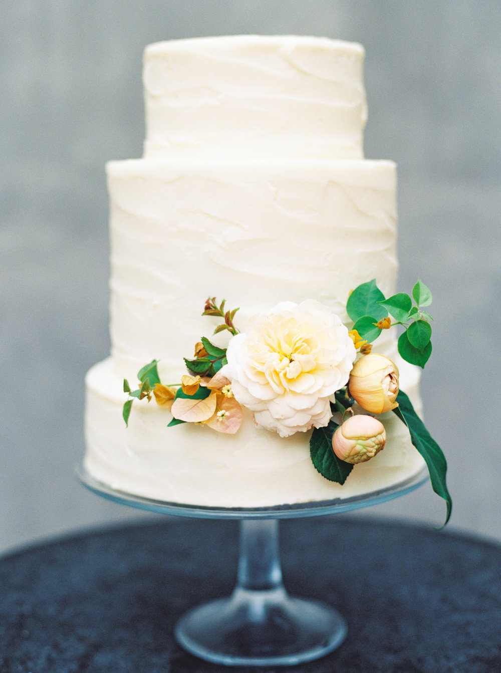 Cake by  Hotel Emma
