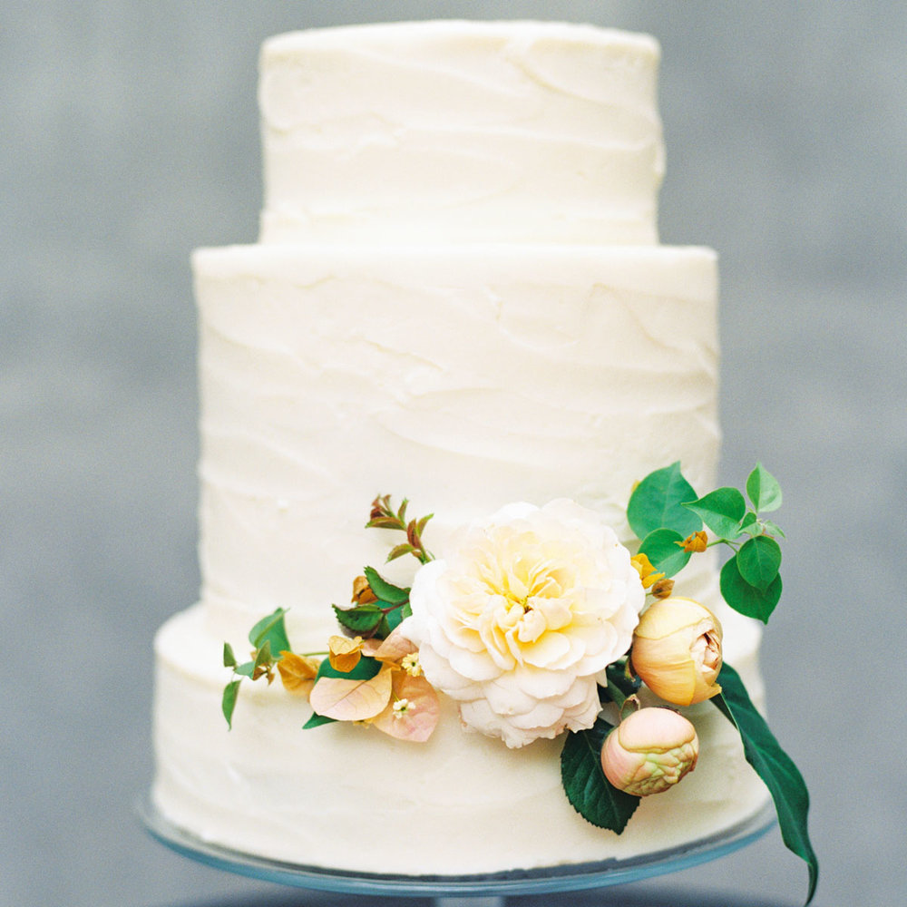 sprout-wedding-emma-cake.jpg