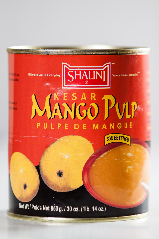 Mango_gello-0041.jpg