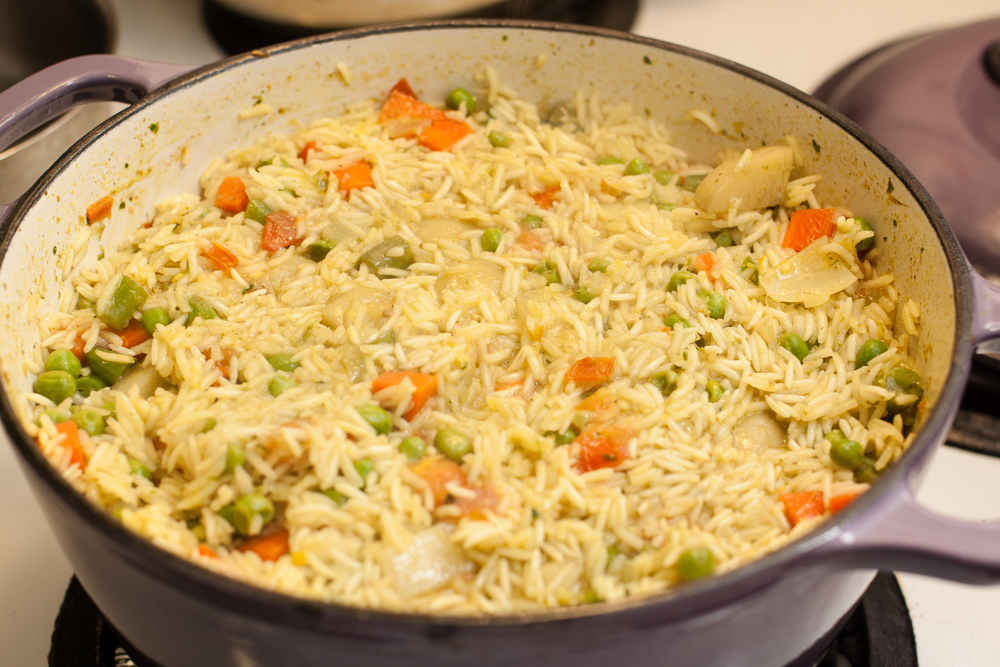 pulav (13 of 13).jpg