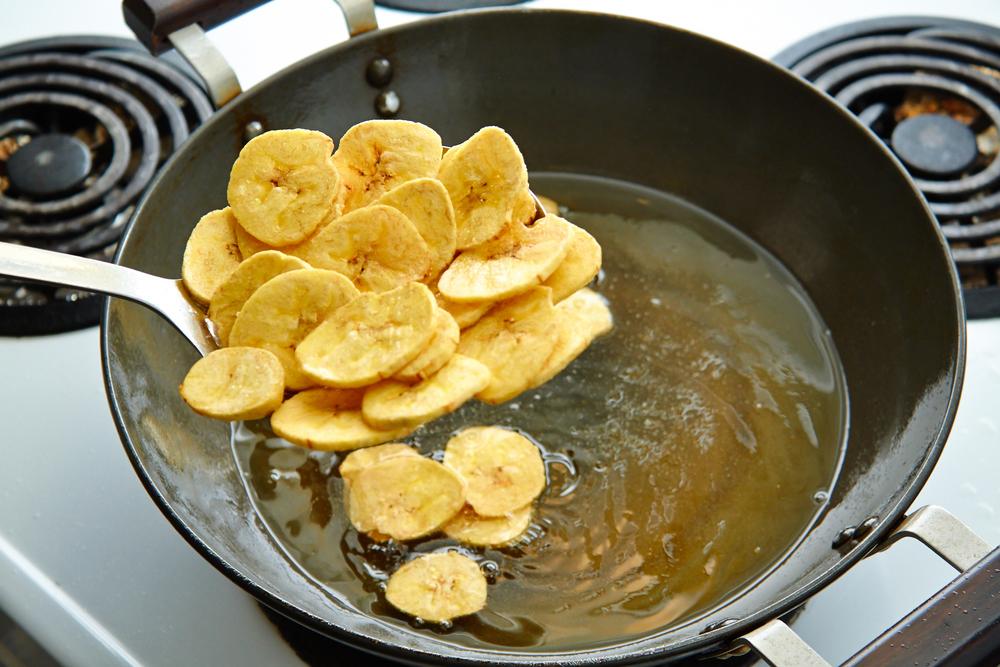 chips25.jpg