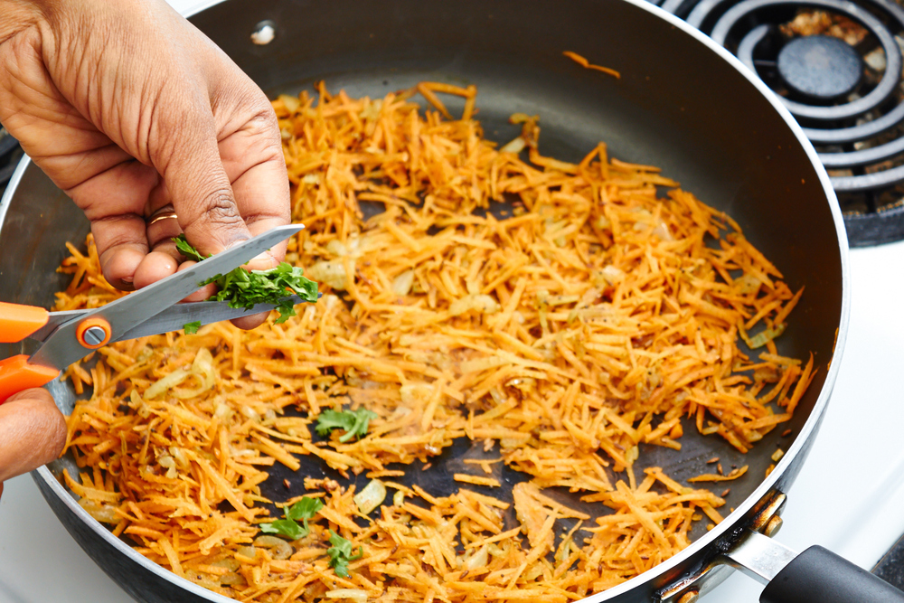 carrot-rice-steps40.jpg