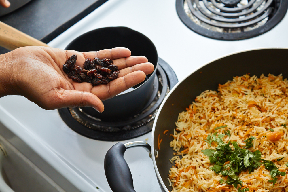 carrot-rice-steps43.jpg