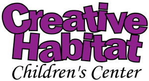 Creative Habitat Children's Center