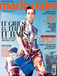 marie-claire-malaysia-2013-may-01.jpg.pagespeed.ce.q-Z-Svtu8Z.jpg