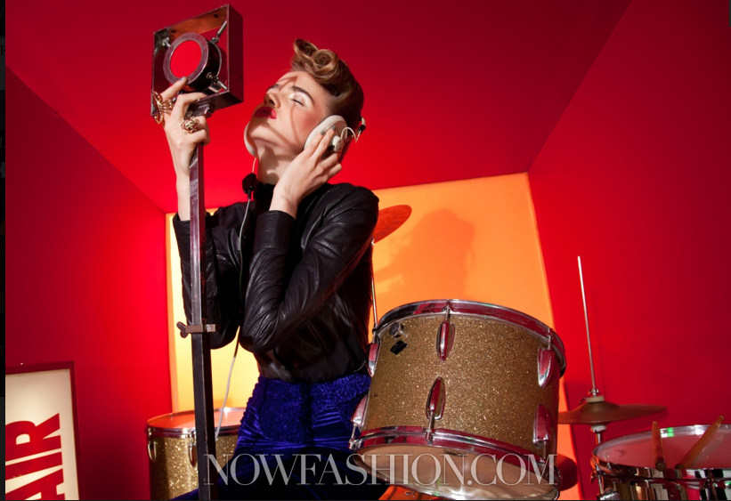 KK 2 On The Air - Live Fashion Editorial - NOWFASHION.png