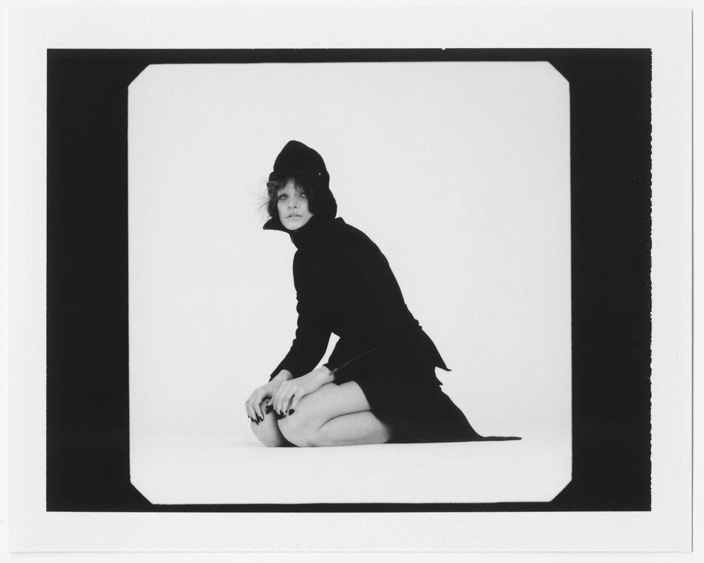 Polaroid08krisEP.jpg